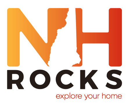 NH Rocks